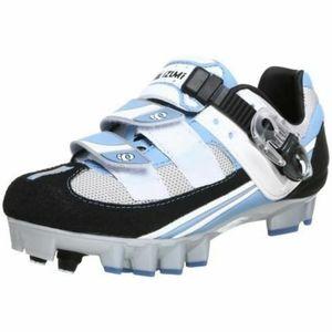 Pearl iZUMi Women's Attack MTB II Cycling Shoe